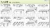 特用棧板 >> 高架棧板 /階梯棧板 / 吊扣棧板 / 特用棧板