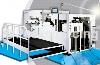 軋盒機系列 > E > SBL-1050E 高性能自動平盤軋盒機