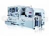 燙金機系列 > SEF > SBL-820SEF 高性能自動平盤燙金軋盒機
