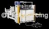 製箱釘貼機  > GSG SERIES 半自動糊盒機  > GSG-9/SG-10