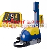 自走式棧板包膜機FR40x