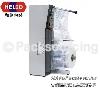 AIRplus®BagSeparator 智能型緩衝氣墊製造機