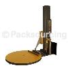 膠膜棧板包裝機 > 月台式自動膠膜棧板機  AP360