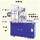 BOPP、玻璃紙包裝機 CD-250單機型製造商