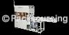 長條型包裝機 > 全自動快速長條型產品包裝機 LF-725
