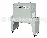 收縮爐 > PVC.PF.POF 收縮機 LC-1000E . LC-1000 . LC-1800