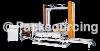 棧板堆疊機  > LK-900 自動疊棧板機