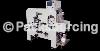 特殊包裝機 > 全自動紙碗盤封口包裝機 LK-760