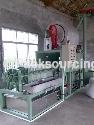 螺旋式一貫作業連續型榨油機