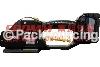 【P328電動打包機塑鋼帶 全新上市】 PET帶打包機 手提打包機 捆包機 打帶機 結束機 打包工具 包裝工具 包裝機