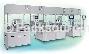 藥品-自動液劑罐裝設備 眼藥水 CJU-830 + CJ-570 + CJC-470