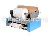 蜂巢緩衝包裝Geamic Wrappak