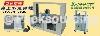 繞帶自動捆包機 > 桌上型自動束帶機  TPK-PS-4620