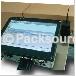 G4 墨匣式紙箱噴印機