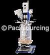 BOM-560DS  數位型真空乳化均質攪拌機