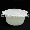 年菜專區 > 滷雞盒、燉盅、湯麵碗、微波圓碗+蓋、PP微波碗+內襯