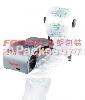 小型桌上緩衝氣墊機AP100 絕佳好評!Y拍、露天、網購的最佳緩衝包材,可取代泡泡粒、乖乖粒、氣泡袋