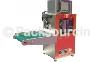 熱轉印系統 > 熱轉印系統 TM-250