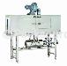 HG高效率立式蒸氣收縮機
