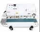 液體自動包裝機 [立式] > 液體充填自動包裝機  TD-v83/TD-v83i/TD-v88