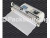 仰式自動包裝機 [散裝物包裝]  >  吸管自動包裝機  TD-300ESC-W-L