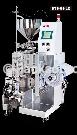 STS-01-LQ   自動製袋充填計量包裝機(液體小包裝)