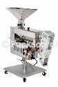 膠囊選別磨光機 > PL-001S  膠囊磨光挑選機