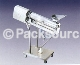 膠囊磨光機  CY-CP-1