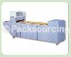 連續式泡殼包裝機  HC-50 / HC-50A