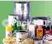 PVC、POF、PP、PE、CLYSAR 收縮包裝薄膜、管、袋