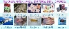 速食調理包 > 即食食品料理包,營養代餐包,營養包,冷凍調理包