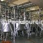 管路配管工程 > SY-PIPE 製程管路配管工程