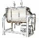 攪拌混合機 > SY-RBB 螺旋帶混合機