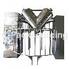 攪拌混合機 > V型混合機 SY-RBV