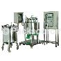 攪拌混合桶槽 > SY-ST 磁性攪拌機