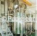 攪拌混合桶槽 > SY-ST 萃取濃縮系統