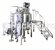 攪拌混合桶槽 > SY-ST 無菌製劑攪拌桶槽
