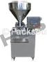 睫毛膏類設備 > LF3125A-U1 泛用自動定量充填機