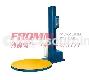膠膜棧板機FSW-10,有效提升裹包效率!