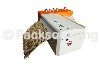碎紙機 > 工業用紙箱碎紙機  TPK-SD420