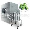 片顆粒劑生產設備 > 糖衣機 / 膜衣機