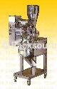 MODEL-555 粉沫顆粒包裝機(含電眼)(舊型)