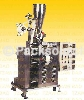 MODEL-6022 茶葉雙層包裝機 (舊型)
