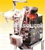 MODEL-655 數粒盤包裝機