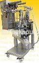 MODEL-556 液體包裝機 (含電眼)