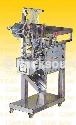 MODEL-658 顆粒包裝機(附人工投料盤) (舊型)