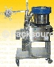MODEL-655 單桶振動數粒計數包裝機