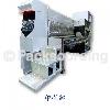9PA-Q伺服馬達660mmx1800mm > 使用兩台人機介面(HMI)綜合控制印刷機和摺盒糊盒機操作控制