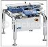 AD4961 高精度動態重量分選機