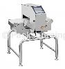 AD4976 AND脫氧劑兼用金屬檢出機/高感度金屬異物檢出機